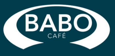Café Babo