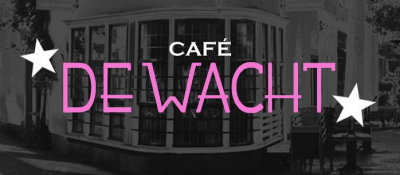 Café de Wacht