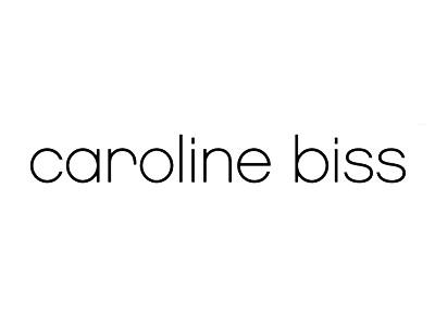 Caroline Biss