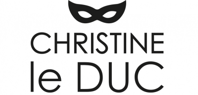 Christine Le Duc