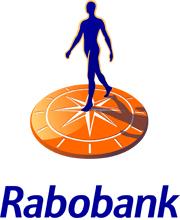 Cooperatieve Rabobank B.A.