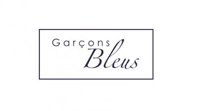 Garcons Bleus