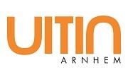 UIT in Arnhem /  Bureau KESSEL