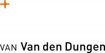 VAN Van den Dungen