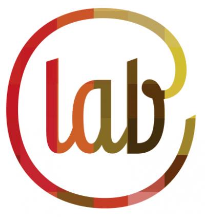 Het Lab ontwerp + advies