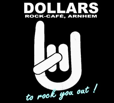 Dollars Rock-Café