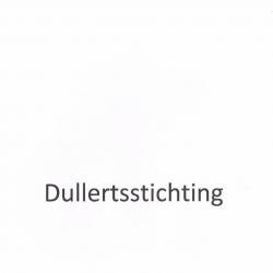 Dullertstichting & Sint Nicolai Broeders