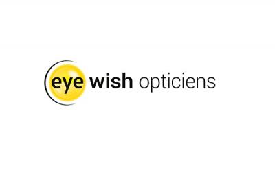 Eye Wish Groeneveld
