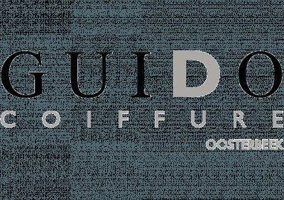 Guido Coiffures