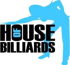 House of Billiards