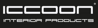 Iccoon