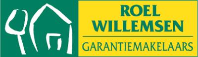 Willemsen Makelaars/ Assurantien