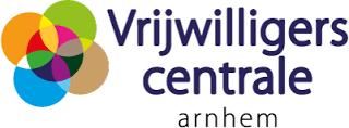 Vrijwilligerscentrale