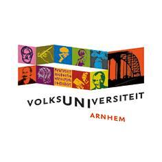 Volksuniversiteit Arnhem