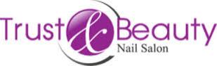 Trust & Beauty Nail Salon