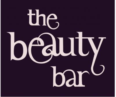 The beauty bar