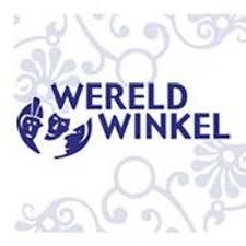 Stichting Wereldwinkel Arnhem