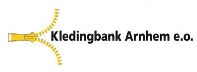 Stichting Kledingbank Arnhem