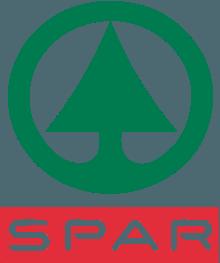 SPAR Arnhem