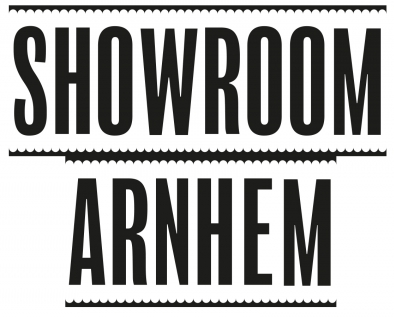 Showroom Arnhem