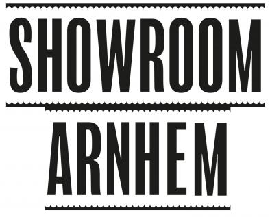 Showroom Arnhem