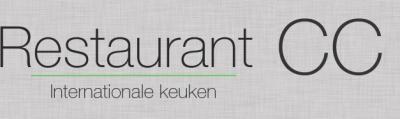Restaurant CC