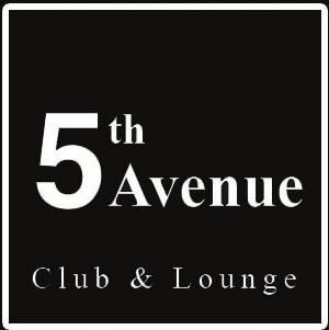 Restaurant 5th Avenue
