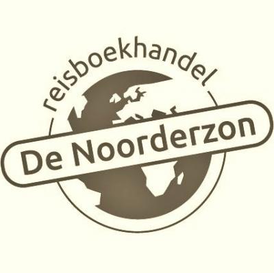 Reisboekhandel De Noorderzon