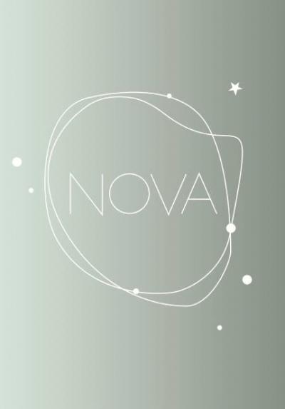 Nova Fashion Store