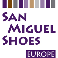 San Miguel Shoes Europe