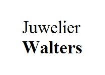 Juwelier Walters