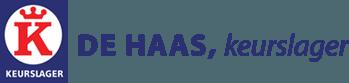 Keurslager De Haas
