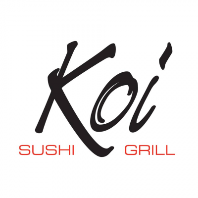 Sushi Koi Arnhem