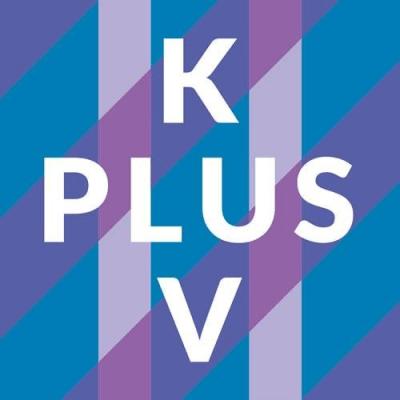 KplusV organisatieadvies