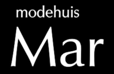 Modehuis Mar