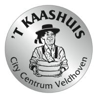 't Kaashuis