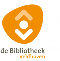de Bibliotheek Veldhoven