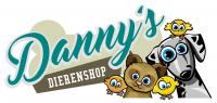 Dobey Danny's Dierenshop