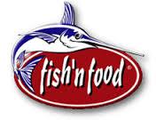 Fish & Food