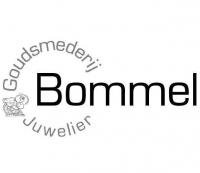Goudsmederij Bommel