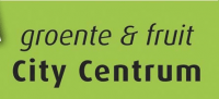 Groente en Fruit Citycentrum
