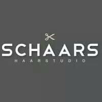 Haarstudio Schaars