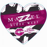 Mazzel Kidzz