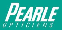 Pearle
