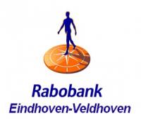 Rabobank Eindhoven-Veldhoven