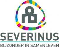 Severinus Speesjaal & CreArtistiek