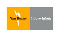 Van Boxtel Hoorwinkel