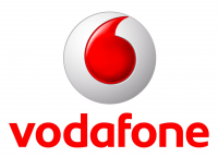 Vodafone City Point Veldhoven