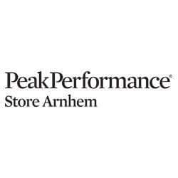 Peak Performance Arnhem