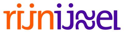 RijnIJssel Business & Retail